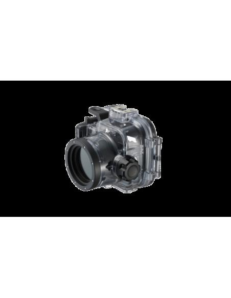 sony-mpkurx100a-undervattenskamerahus-5.jpg
