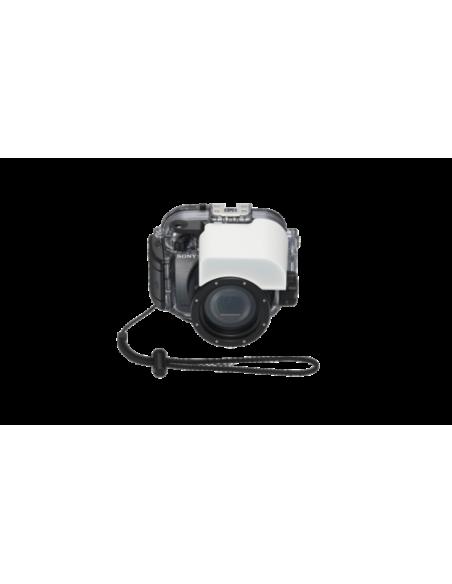 sony-mpkurx100a-undervattenskamerahus-6.jpg