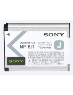 sony-np-bj1-lithium-ion-li-ion-700-mah-1.jpg