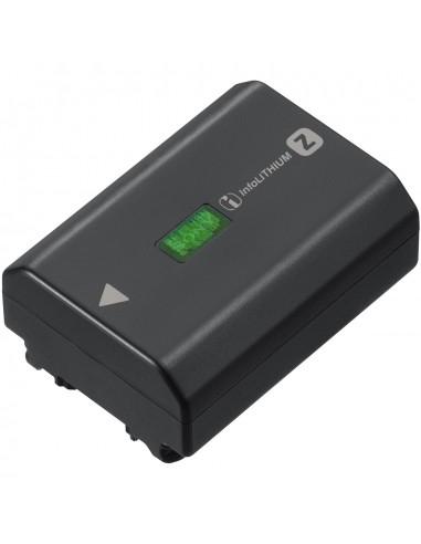 sony-np-fz100-batteri-till-kamera-videokamera-2280-mah-1.jpg