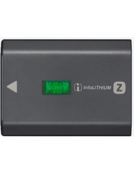 sony-np-fz100-batteri-till-kamera-videokamera-2280-mah-2.jpg