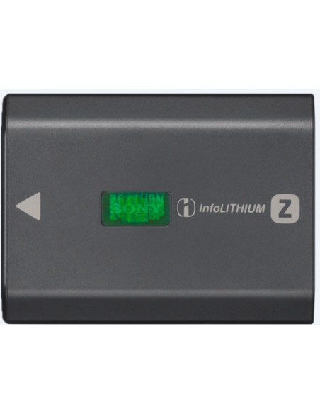 sony-np-fz100-camera-camcorder-battery-2280-mah-2.jpg