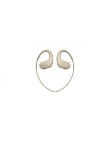 sony-walkman-nw-ws413-mp3-player-4-gb-ivory-1.jpg