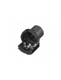sony-lens-adaptor-for-vpll-z1032-1.jpg