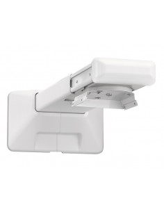 sony-pss-645-project-mount-wall-white-1.jpg