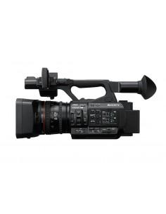 sony-pxw-z190v-handh-llen-axelburen-videokamera-cmos-4k-ultra-hd-svart-1.jpg