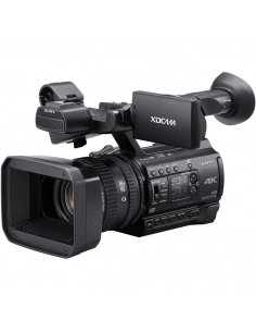 sony-pxw-z150-handh-llen-videokamera-20-mp-cmos-4k-ultra-hd-svart-1.jpg