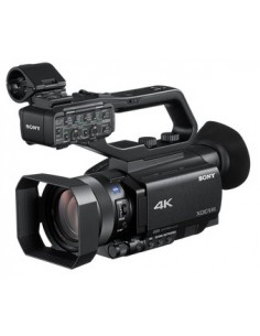 sony-pxwz90v-handh-llen-videokamera-14-2-mp-cmos-4k-ultra-hd-svart-1.jpg