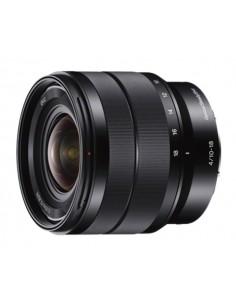 sony-sel1018-camera-lens-slr-wide-zoom-black-1.jpg