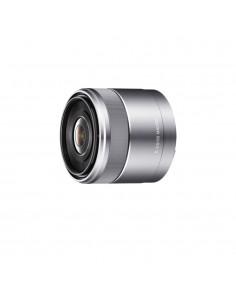 sony-sel30m35-kameran-objektiivi-milc-makro-objektiivi-hopea-1.jpg