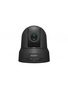 sony-srg-x120-ip-security-camera-dome-3840-x-2160-pixels-ceiling-pole-1.jpg