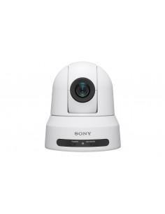 sony-srg-x400-ip-sakerhetskamera-kupol-formad-3840-x-2160-pixlar-tak-st-ng-1.jpg