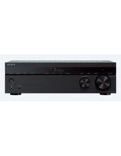 sony-str-dh790-av-receiver-7-2-channels-surround-3d-1.jpg