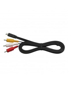 sony-vmc15mr2-camera-cable-1-5-m-black-red-white-yellow-1.jpg