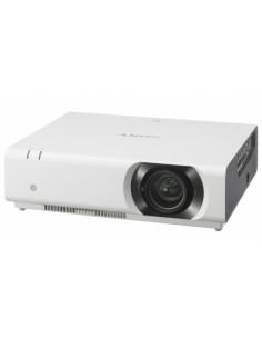 sony-vpl-ch355-data-projector-desktop-4000-ansi-lumens-3lcd-wuxga-1920x1200-white-1.jpg