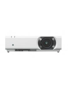 sony-vpl-ch375-data-projector-desktop-5000-ansi-lumens-3lcd-wuxga-1920x1200-white-1.jpg