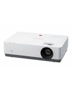 sony-vpl-ew435-data-projector-desktop-3100-ansi-lumens-3lcd-wxga-1280x800-black-white-1.jpg