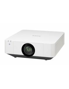 sony-vpl-fh60l-data-projector-desktop-5000-ansi-lumens-3lcd-wuxga-1920x1200-black-white-1.jpg