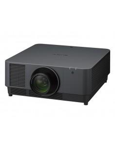 sony-vpl-fhz120-dataprojektori-kattoon-kiinnitettava-projektori-12000-ansi-lumenia-3lcd-wuxga-1920x1200-musta-1.jpg