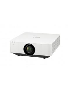 sony-vpl-fhz58-data-projector-ceiling-floor-mounted-4200-ansi-lumens-3lcd-wuxga-1920x1200-black-white-1.jpg