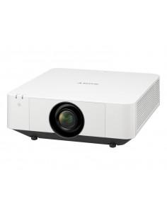 sony-vpl-fhz66-data-projector-ceiling-mounted-6100-ansi-lumens-3lcd-wuxga-1920x1200-black-white-1.jpg