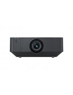 sony-vpl-fhz70-data-projector-desktop-5500-ansi-lumens-3lcd-wuxga-1920x1200-black-1.jpg