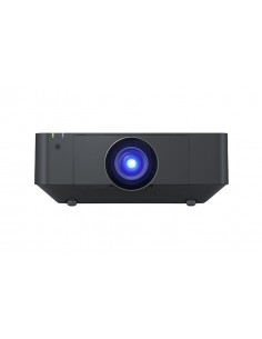 sony-vpl-fhz75-data-projector-desktop-6500-ansi-lumens-3lcd-wuxga-1920x1200-black-1.jpg