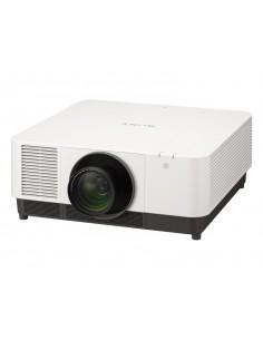 sony-vpl-fhz90-data-projector-ceiling-mounted-9000-ansi-lumens-3lcd-wuxga-1920x1200-black-white-1.jpg