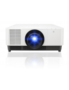 sony-vpl-fhz90l-data-projector-ceiling-mounted-9000-ansi-lumens-3lcd-wuxga-1920x1200-black-white-1.jpg
