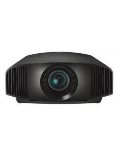 sony-vpl-vw270es-data-projector-desktop-1500-ansi-lumens-sxrd-4k-4096-x-2400-3d-black-1.jpg