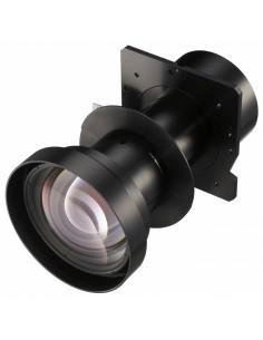 sony-vpll-4008-heijastuslinssi-vpl-f-1.jpg