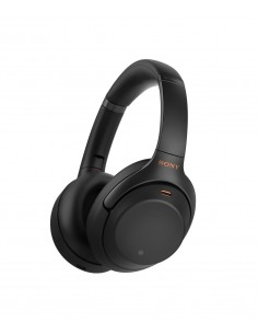 sony-wh-1000xm3-headphones-head-band-3-5-mm-connector-bluetooth-black-1.jpg