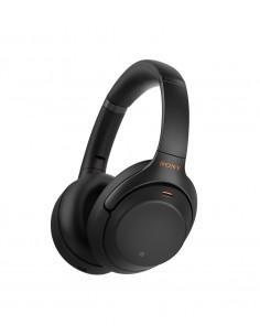 sony-wh-1000xm3-kuulokkeet-paapanta-3-5-mm-liitin-bluetooth-musta-1.jpg