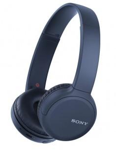 sony-wh-ch510-kuulokkeet-paapanta-usb-type-c-bluetooth-sininen-1.jpg