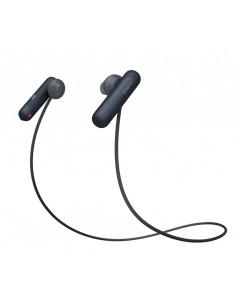 sony-wisp500b-kuulokkeet-ja-kuulokemikrofoni-in-ear-micro-usb-bluetooth-musta-1.jpg