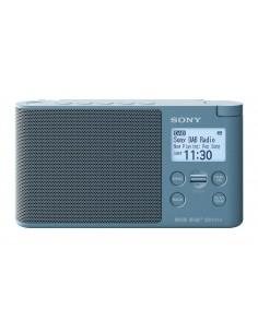 sony-xdr-s41d-portable-digital-blue-1.jpg