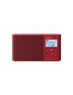 sony-xdr-s41d-kannettava-digitaalinen-punainen-1.jpg