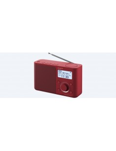 sony-xdr-s61d-personal-red-1.jpg