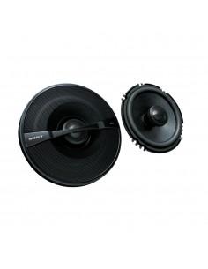sony-xs-gs1621-car-speaker-1.jpg