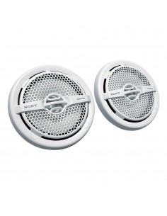 sony-xs-mp1621-car-speaker-round-2-way-160-w-2-pc-s-1.jpg