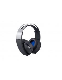 sony-9812753-headset-huvudband-svart-1.jpg