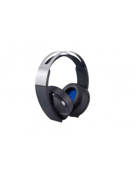 sony-9812753-kuulokkeet-paapanta-musta-1.jpg