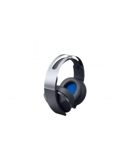sony-9812753-kuulokkeet-paapanta-musta-5.jpg