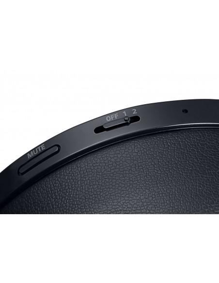 sony-9812753-kuulokkeet-paapanta-musta-6.jpg