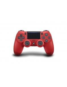 sony-dualshock-4-red-bluetooth-usb-gamepad-analogue-digital-playstation-1.jpg