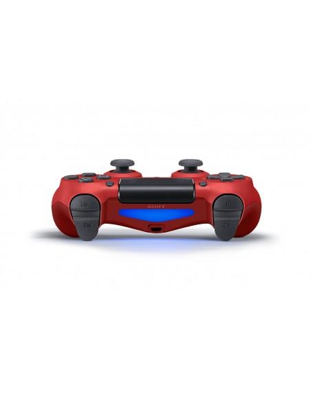 sony-dualshock-4-rod-bluetooth-usb-spelplatta-analog-digital-playstation-4.jpg