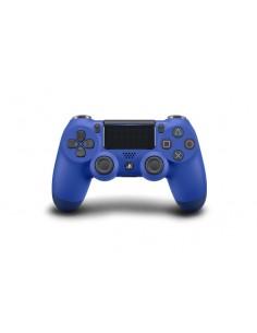 sony-dualshock-4-bl-bluetooth-spelplatta-analog-digital-playstation-1.jpg