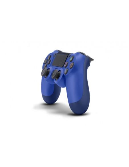 sony-dualshock-4-blue-bluetooth-gamepad-analogue-digital-playstation-2.jpg