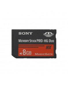 sony-ms-hx8b-1.jpg
