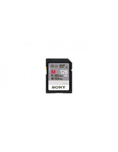 sony-128gb-sdxc-flash-muisti-uhs-ii-luokka-10-1.jpg